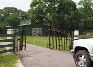 decorativefarm_gate