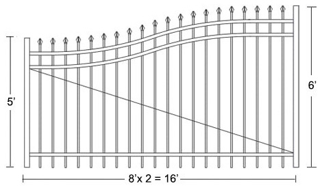 extended-top-gate-half