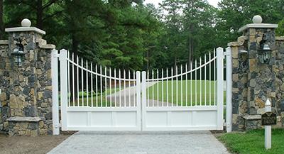 alumi-guard-gates